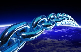 weakest link of cyber security