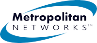 Metropolitan Networks - IT Services