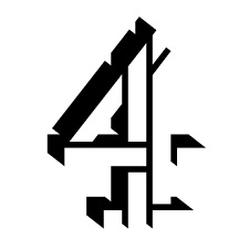 channel four 4 case study