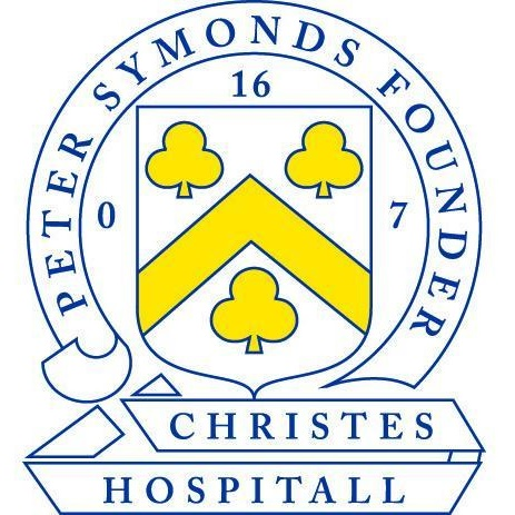 peter symonds college case study